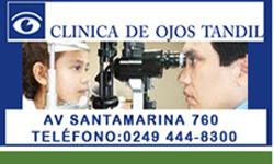 Clinica del Ojo