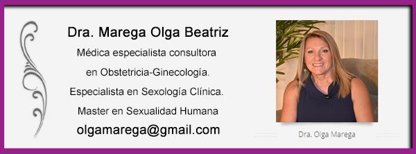 Dra Olga Marega 2
