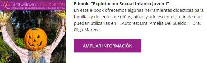 E-Books 1