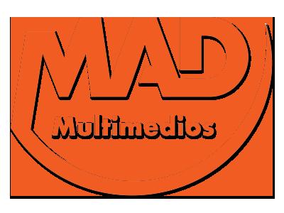 MAD Multimedios